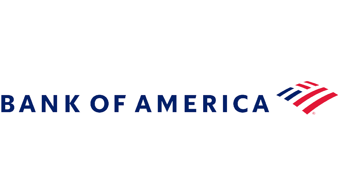 Bank logo - Bank of America copy-1