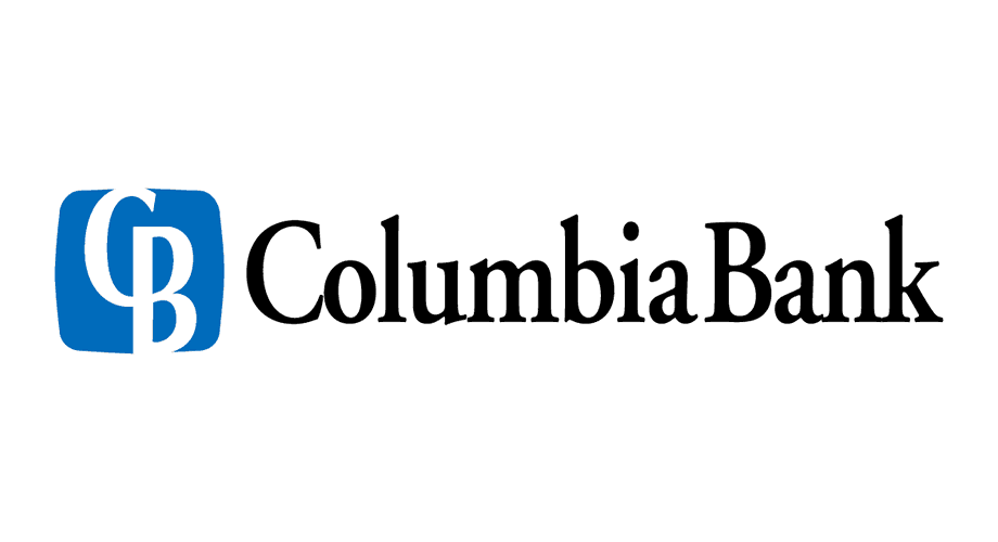 Bank logo - Columbia bank-2