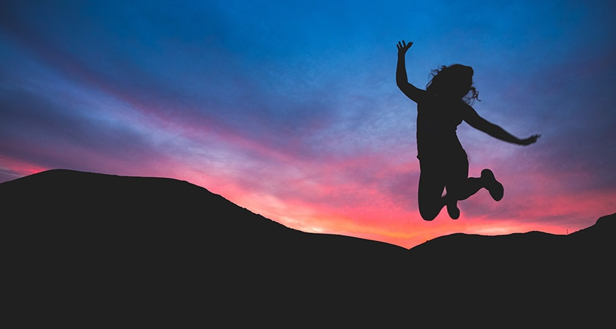 Five Ways to Celebrate Your Way to Success3