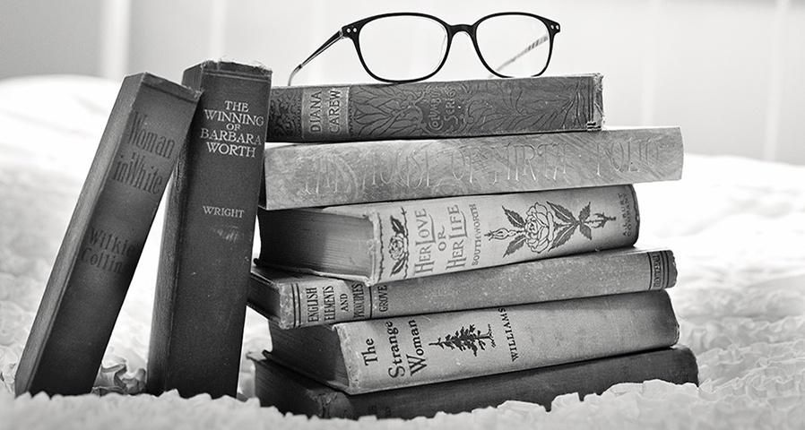 Glasses and books.jpg