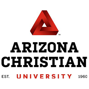 Arizona Christian
