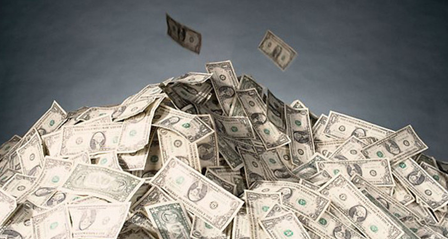 Money-pile.png
