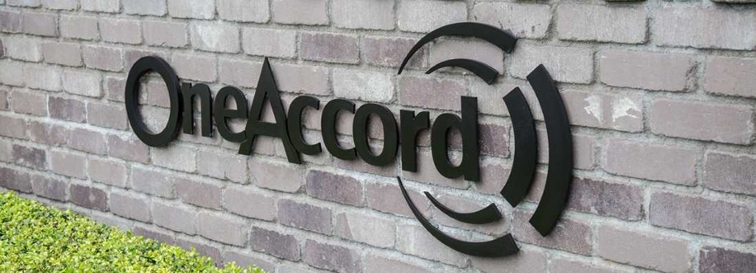 OneAccord Logo On Brick.jpg