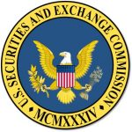 Seal of the Securities and Exchange Commission