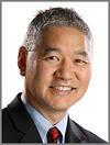 Dean Kato, OneAccord Principal, interim executive