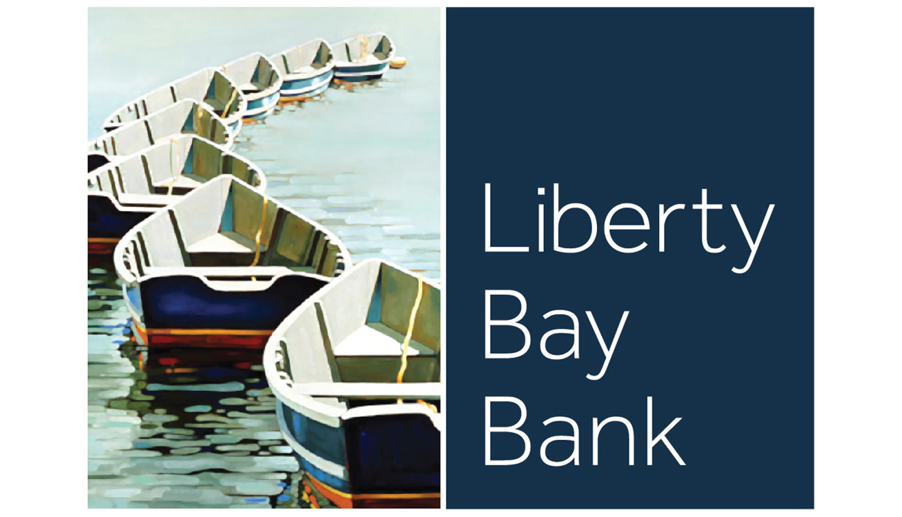 Liberty-Bay-Bank-logo-1230x910