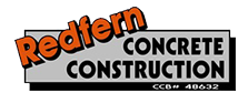 Redfern Concrete Construction-1