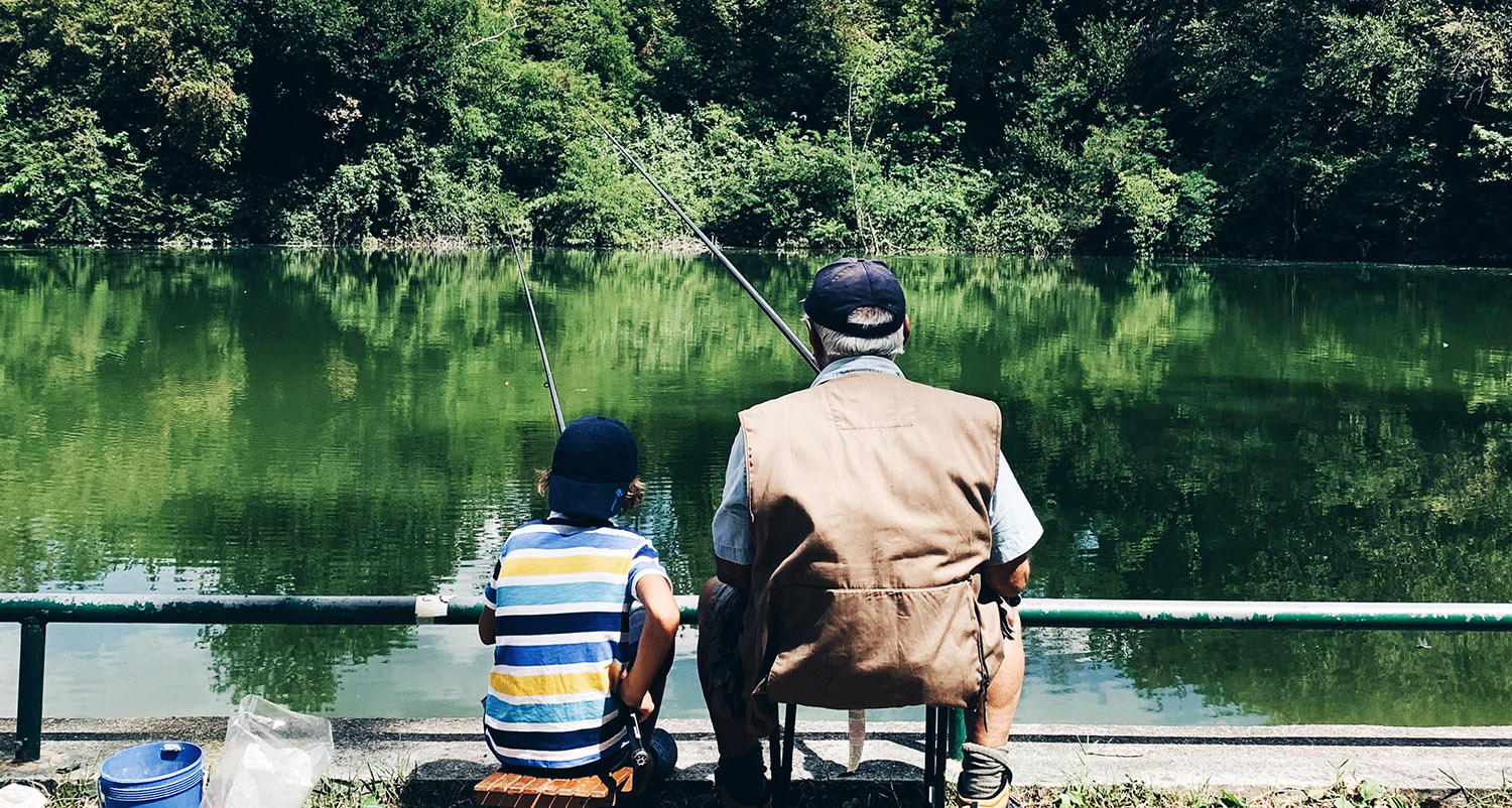 Retirement Readiness for the Business Owner Preparing to Sell