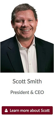 Scott Smith Contact Card.jpg