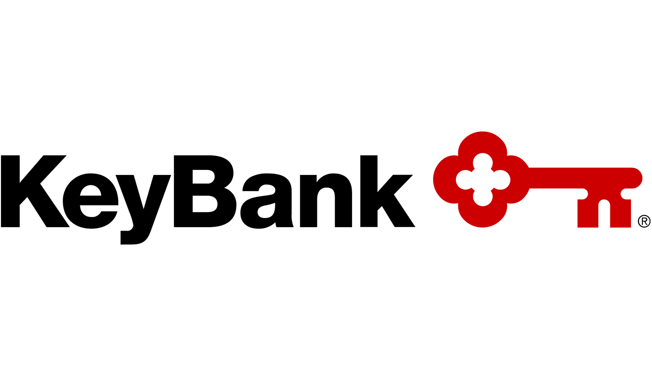 bank logo - KeyBank copy