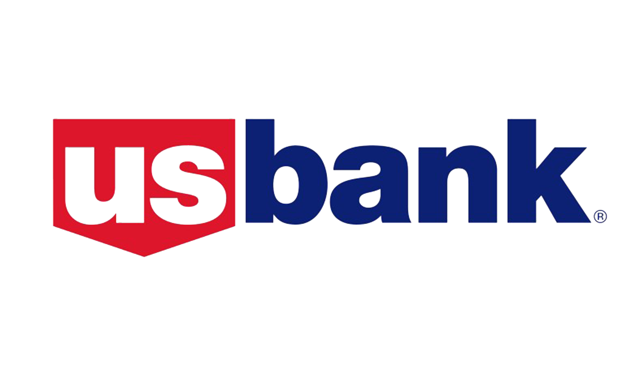 bank logo - US Bank