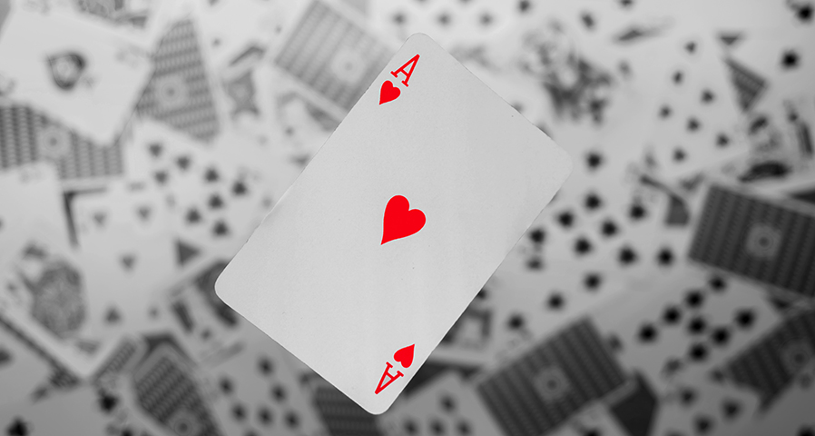 Is Your Business a House of Cards?