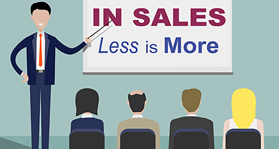 in sales less is more.png