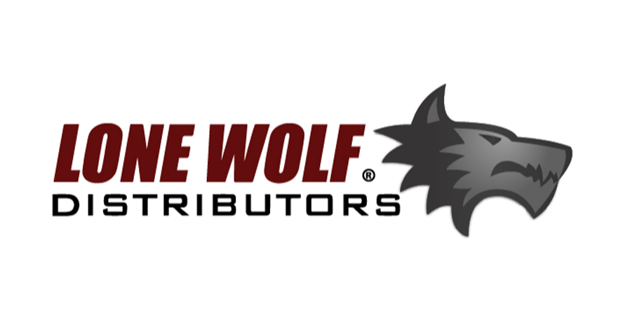 Lone Wolfe Distributors Acquired by Vigilant Gear