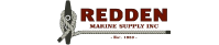 Redden Marine Supply Book