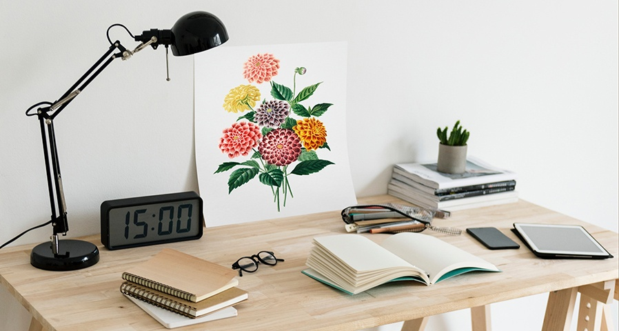 Resources for Business Owners: May 2018
