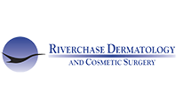 Riverchase Dermatology Book