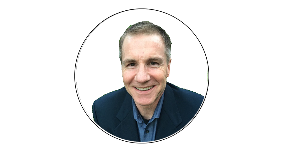 OneAccord Welcomes Scot Evans